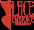 Lace Embrace Atelier