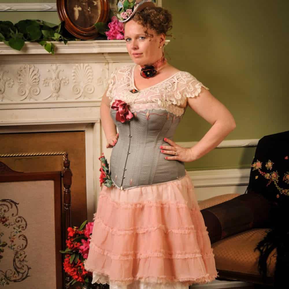 wear-care-corset-11