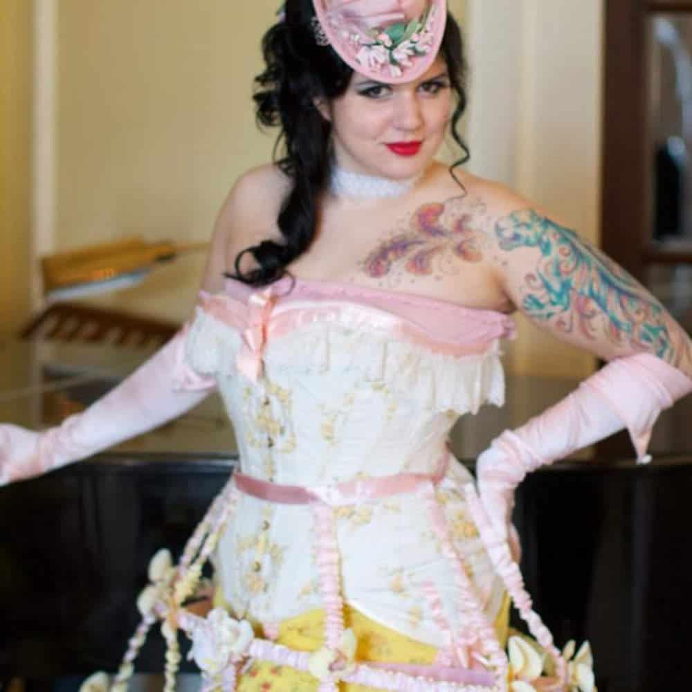 wear-care-corset-5