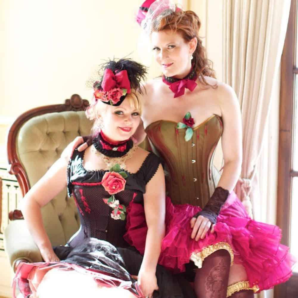 wear-care-corset-6