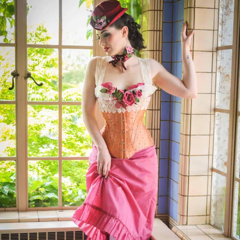 wear-care-corset-8