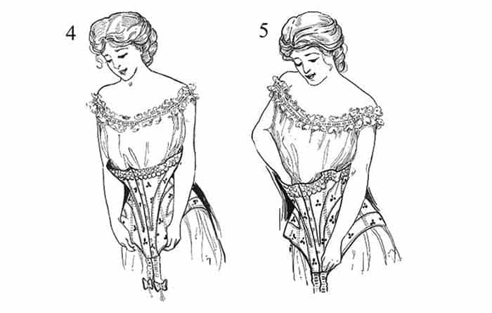 wearing-the-corset-4-5