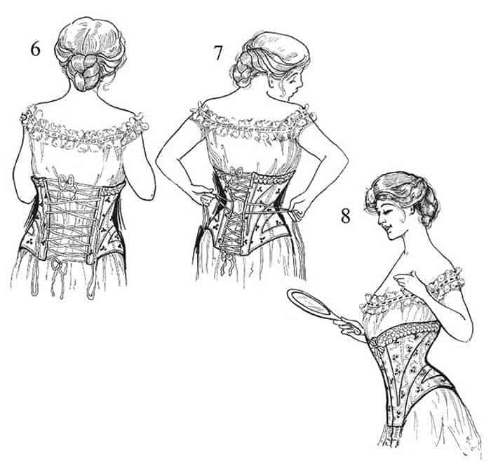 wearing-the-corset-6-7-8